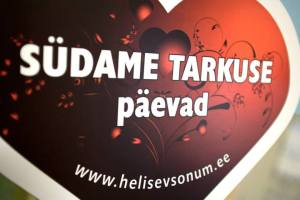 18.-19. september, Tartu