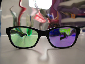 prillid mark