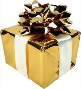 paquet-cadeau-boites