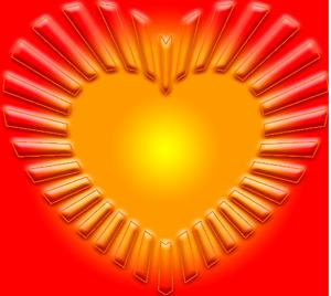 hjerte-s13019
